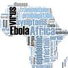 Ebola-Epidemic-275x200