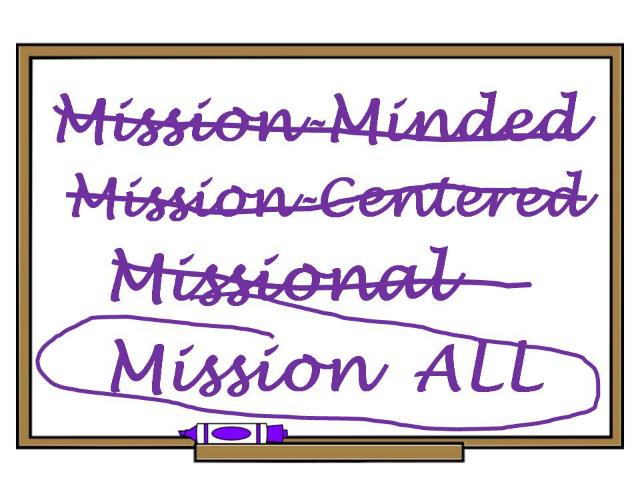 Missional2
