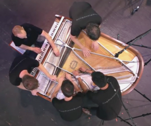 PianoGuys1