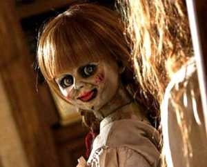 annabelle-review-IN