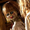 annabelle-review-RPT