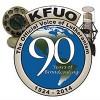kfuo-RPT