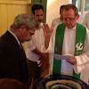 muslims-baptized-RPT