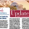 FTBF-Newsletter-Feature-Image-275x200