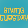 Giving-Tuesday-Feature-275x200