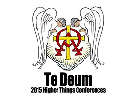 Higher Things 2015 youth-conference registration opens