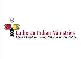 LIM offers resources for 'Native American Sunday'