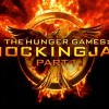 hunger-games-RPT