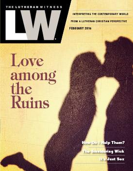 LW-February2015-cover