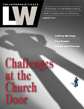 LW-January2015-cover