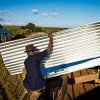 Photo-gallery-Madagascar-tin-roofs