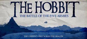 The-Hobbit-IN