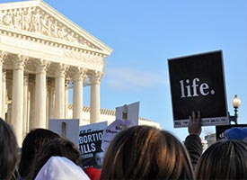 abortion-statement-RPT