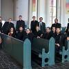 sem-choir-RPT