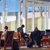 sem-library-RPT