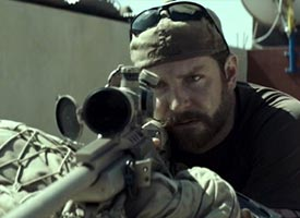 sniper-RPT