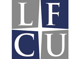 Credit union to benefit LCMS members gets charter