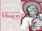 Journal-Lutheran-Mission-Feature-Feb2015