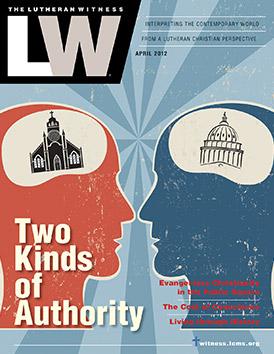 LW-Cover-April-2013-274x354
