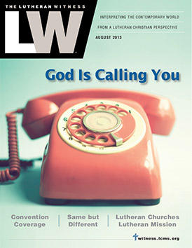 LW-Cover-August-2013-274x354
