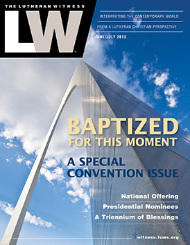 LW-Cover-June-July-2013-274x354