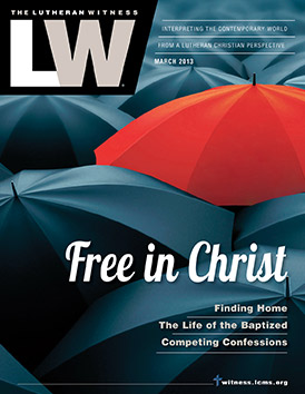 LW-Cover-March-2013-274x354