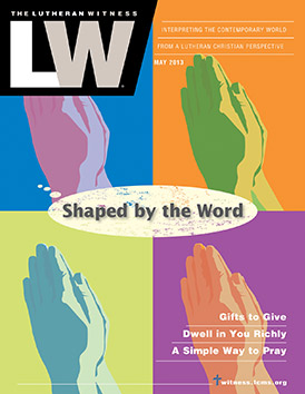 LW-Cover-May-2013-274x354