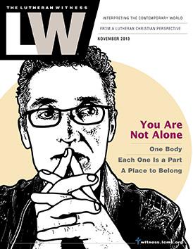 LW-Cover-November-2013-274x354