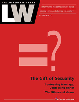 LW-Cover-October-2013-274x354