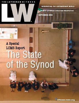 LW-Cover-September-2013-274x354