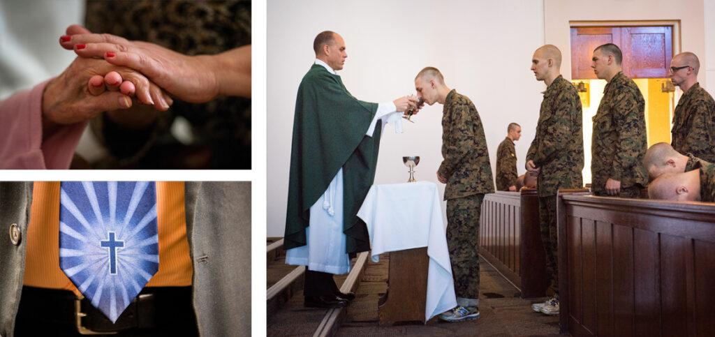 Image-Banner-chaplains