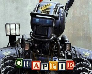 """With its relentless and brutal violence, """"CHAPPiE"""" is not a film for everyone. But it poses important questions, even if it arrives at unsatisfying answers from a Christian perspective, according to reviewer Rev. Ted Giese."""