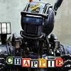 chappie-RPT
