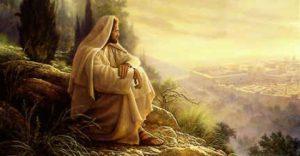 jesus-overlooking-jerusalem