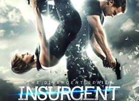 insurgent-RPT