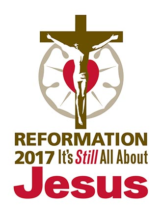 reformation its theological breakthroughs and mission Contextualising theological education in  god's mission erupts through the words of  the first of the major breakthroughs was brought about by.