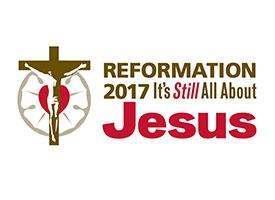 reformation-RPT