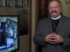 video-The-Gospel-of-Christ-Shall-Fly-Forth