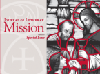 Journal-Lutheran-Mission-Feature-Mar2015