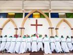 Tanzania-Ordination-Featured-Image
