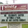 easter-sign-RPT