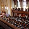 german-church-RPT