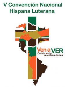 hispanic-IN