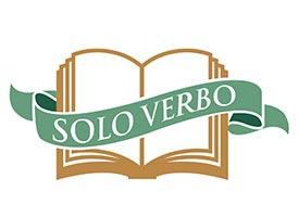 solo-verbo-RPT