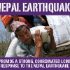 Nepal-Bulletin-Insert-Featured-Image