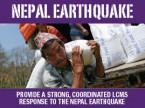 Nepal-Bulletin-Insert-Featured-Image