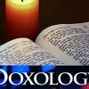doxology-RPT