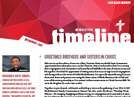 lcms-black-ministry-timeline-newsletter-featured-image