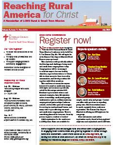 LCMS-RSTM-July-2015-Newsletter-Promo