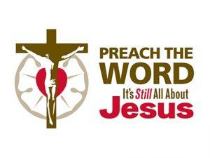 preach-word-IN